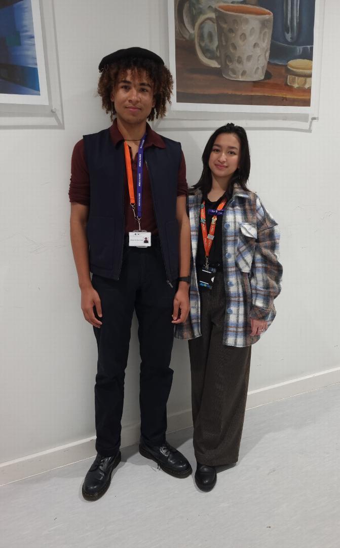 Fianne and Matheus1.jpg