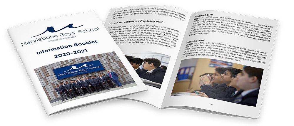 Marylebone-information-booklet.jpg